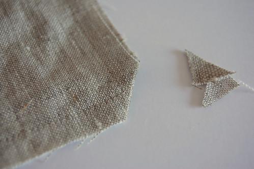 Drawstring bag - pic 3