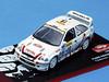 FORD_WRC_1