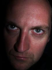 April 17th (diavolo_felice) Tags: portrait selfportrait self 15 year2 2009 52 week15 y2 52weeks
