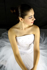 ENSAIO SARA MZEL (Bruno Fraiha) Tags: ballet sjc saojosedoscampos balet bfstudio saramuzel