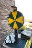 The wheel o' sandwiches (JPdG photoGRAPHY) Tags: usa ny subway newjersey nikon nj pennington penningtonnj bigmike subman micronikkor60mm subwaysandwiches nikkor24mm nikond700 michealsangiamo