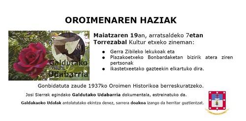 gonbiteamaiatz19