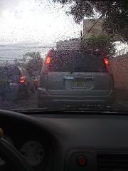 @shady - Aqu esta lloviendo. (iFanini.com) Tags: dynamic everyday livepics ifanini ifaninicom