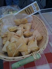veras brazilian tamales pamonha