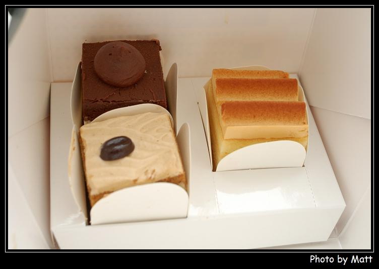 1202929689-糖村彌月禮盒試吃