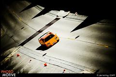 Lamborghini Diablo (jeremycliff) Tags: show red orange cliff white chicago black green car yellow grey illinois jeremy ferrari exotic diablo viper lamborghini rambo scs gallardo lexus f430 murcielago autowerks scudiera jeremycliff myacreativecom supercarsaturdayscom