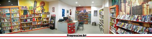 4.progressiveart
