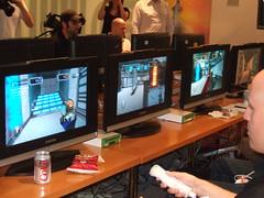 Conduit Multiplayer Event - 5/09/09