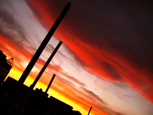sunset09 005