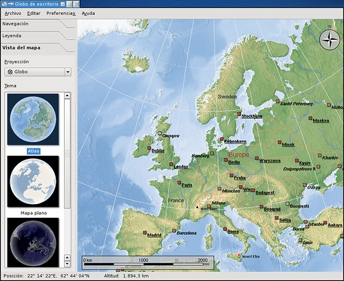 Marble_Europe_screenshot