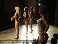 CampeonatoNacionalNovatos2009-037