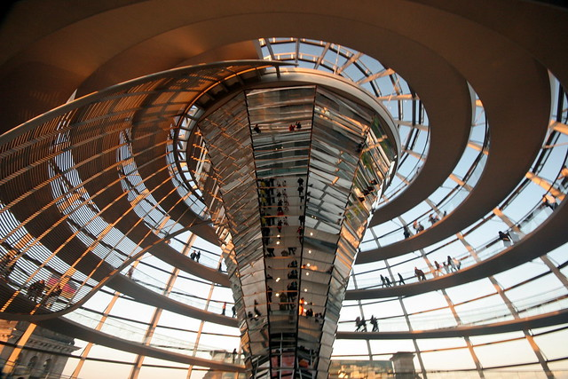 Bundestag, Berlim - IMG_9519