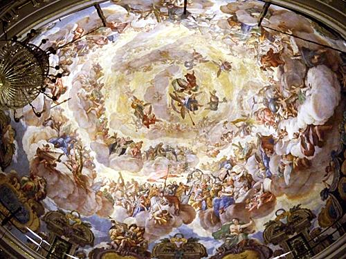 basilica-valencia