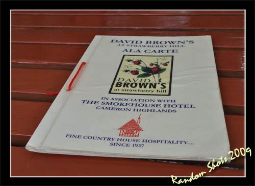 DavidBrown2