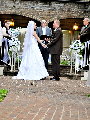 DominTimWedding20090516_1121