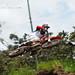 Spots:Bike Side Motocross
