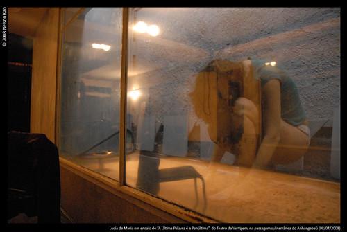 20080408_Vertigem-Centro-fotos-por-NELSON-KAO_0558