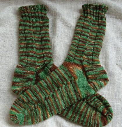 56_Socken