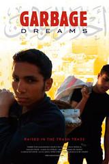 Garbage Dreams movie