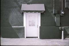 konica auto s2-18 (m.r. nelson) Tags: arizona bw film america suburbia rangefinder mesa mrnelson newtopography konicaaoutos2