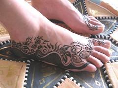 IMG_7646.JPG (HennaLounge) Tags: birthday india feet oakland hands gulf petaluma henna mehndi khalijee