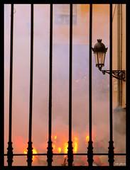 Els Plens (Pemisera) Tags: fire catalonia catalunya tradition fuego corpus catalua tradicin berga tradici catalogna foc catalogne bergued patum diables dimonis katalonia lapatum elsplens pemisera