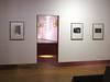 Museo della fotografia di Rotterdam