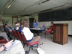 """Rural Heritage Institute 2009 - 16 • <a style=""""font-size:0.8em;"""" href=""""https://www.flickr.com/photos/7973252@N08/3641355609/"""" target=""""_blank"""">View on Flickr</a>"""
