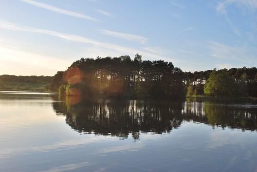 Lanark Loch #2