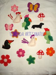 ms (Florinda_ Artesanatos) Tags: ms