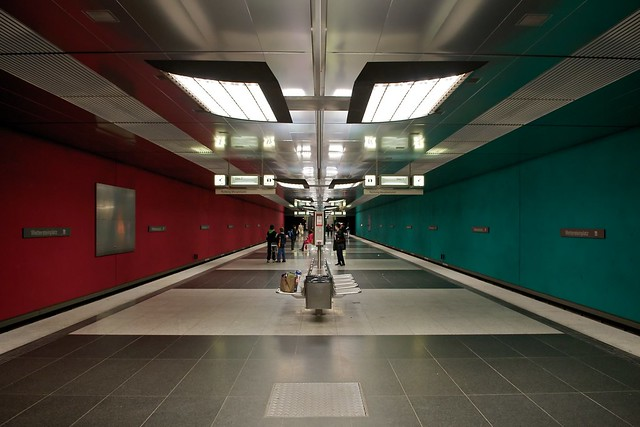 Wettersteinplatz 3