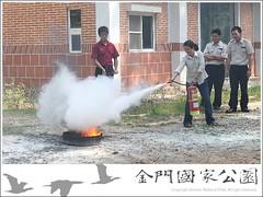 98年度消防教育訓練-09