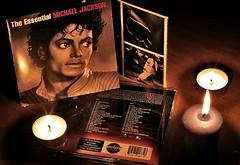 i grew up listening to micheal jackson por {8 shadowplay 8}