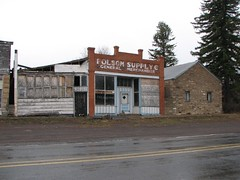IMG_10694 (old.curmudgeon) Tags: newmexico building store picnik 5050cy