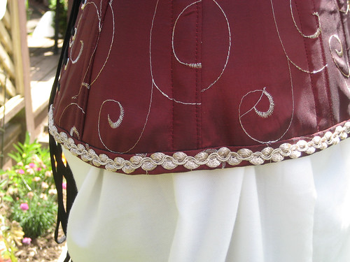 corset6