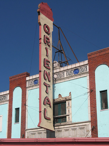 Denver-Oriental-Theater-IMG_8969