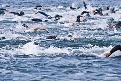 Triatln (luispf39) Tags: road espaa bike race swimming swim photography cycling photo spain shoes foto carretera competition bicicleta running run ciclismo bici luis dorsal nadando bots carreras carrera natacin prez portocolom triatln competicin luispf39 luisprezphotography