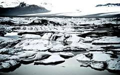 Beautifull Jkulsrln (Felix van de Gein) Tags: island iceland europe south north may southern mei scandinavia sland 2010 jkulsrln noord noorden glaciallake southiceland ijsland scandinavie southerniceland mei2010 ijsland2010