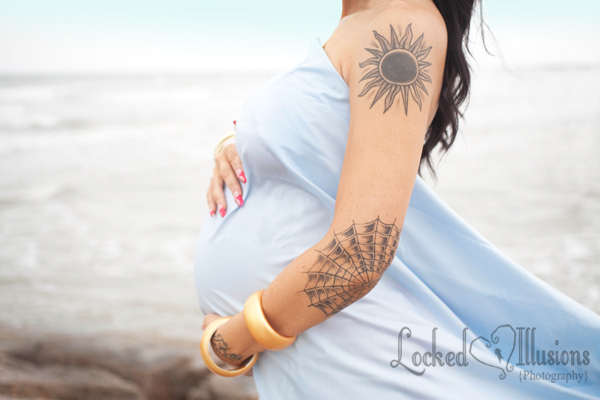 4596343344 15c7862191 o Maternity Photography : VH1s Freckles Maternity Photo Shoot  Houston Tx Photography