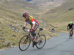 IMG_4618 (paul dobson 64) Tags: cycle 2010 wrynosepass sportive fredwhittonchallenge