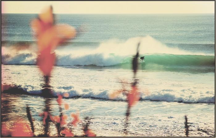 photo de surf 5151
