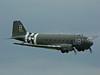 N1944A (315211 / J8 / B) (QSY on-route) Tags: b j8 kemble egbp gvfwe n1944a 315211 greatvintageflyingweekend 09052010