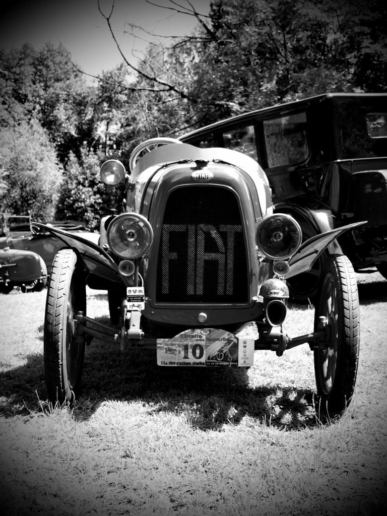 Calendario Auto.The World S Most Recently Posted Photos Of Auto And