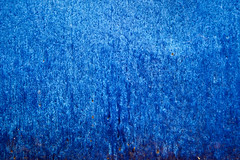 Textura Azul (Juan Antonio Cap) Tags: blue texture textura azul pattern background surface fondo muster textured hintergrund superficie sfondo  oberflche  modello patrn textur   consistenza