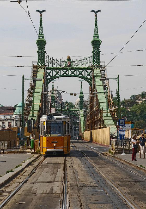 Budapest 0202