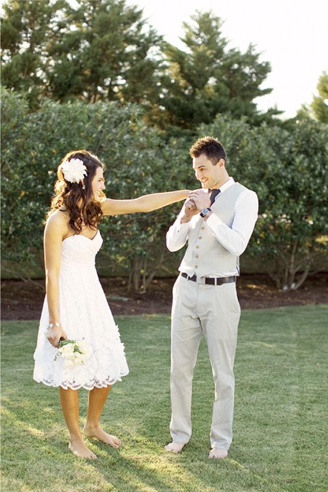 White-Wedding-2