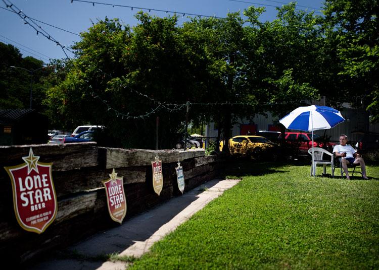 2010_4_27_Austin-TX_1556-2