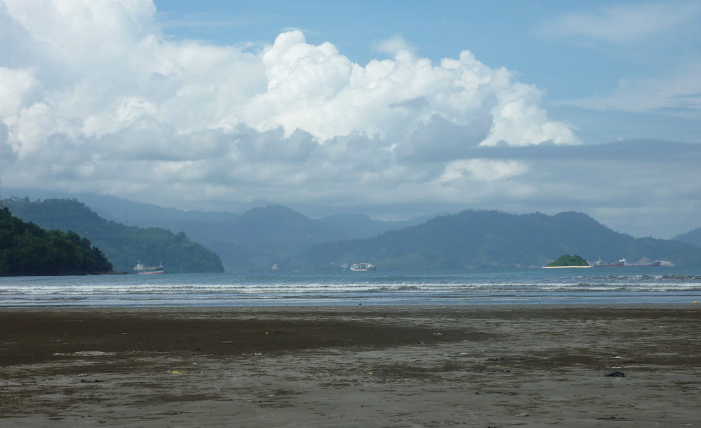 Sumatra-Padang (177)
