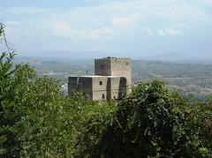 Castillo de Corullon (Xenealoxías do Ortegal XOR) Tags: castle castelo castillo bierzo corullón lamigueirocastillocastelocastlecorullónbierzo