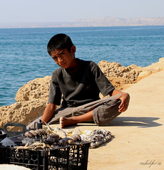 child/ (RASHIDIFAR) Tags: child iran     qeshme  rashidifarm hengham